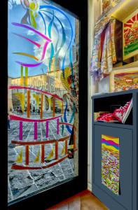 F.Quintaliani Store (33)