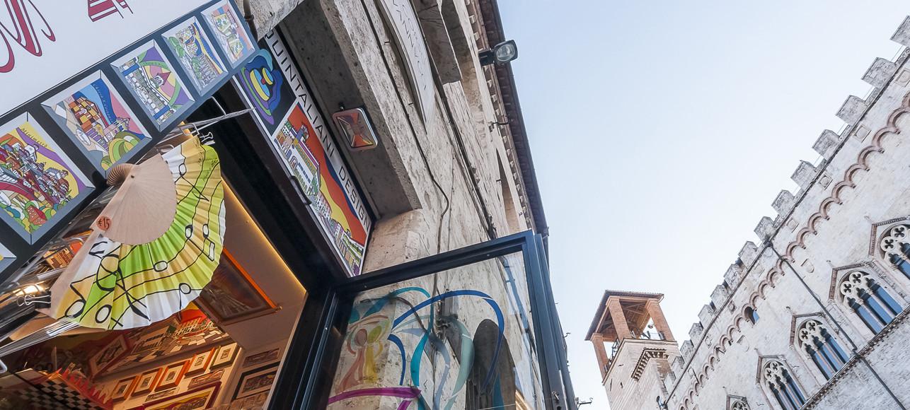 F.Quintaliani Store (10)