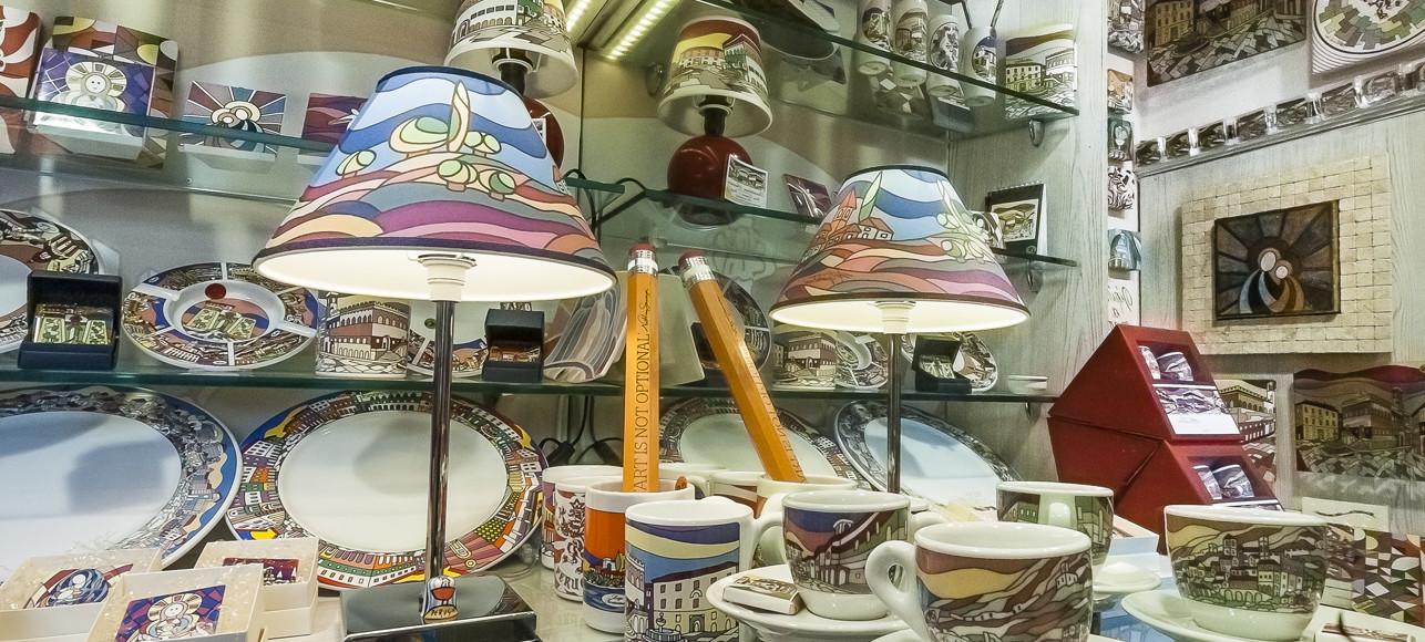 F.Quintaliani Store (4)